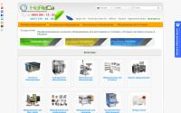 horeca-equipment.com.ua